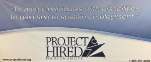 project-hired-statement
