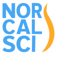 Northern California Spinal Cord Network