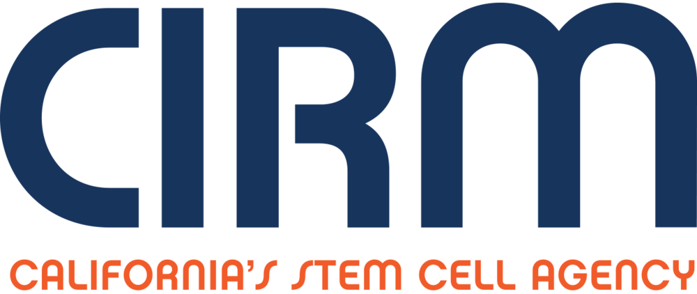 CIRM_Logo_1300px.png
