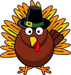 Funny-thanksgiving-turkey-clipart-clipart-kid.png