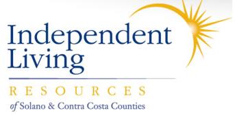 logo-ilrscc-343-168.png