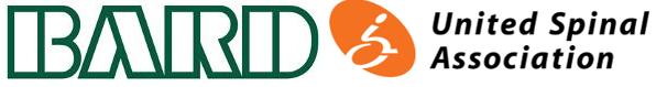 bard usa logo.png
