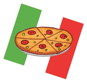 italian_flag_with_pizza_pie_0521-1004-0911-4304_SMU.jpg