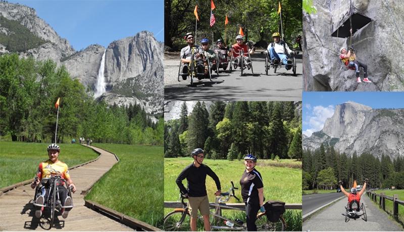Yosemite17composite.jpg