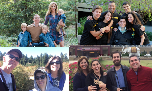 Family Collage.png