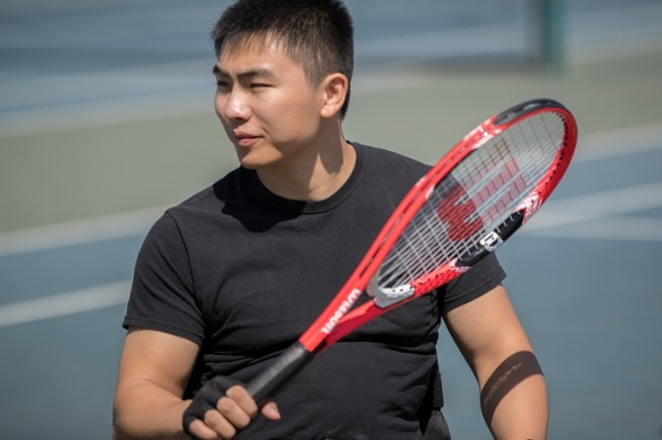 Ran Tennis.jpg