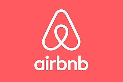 Airbnb offering $125 gift card for survey on traveling challenges of