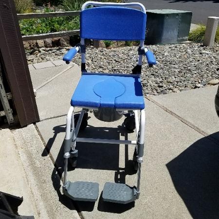 EZ Life Shower_Comode Chair.jpg