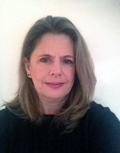 Jane Wierbicky