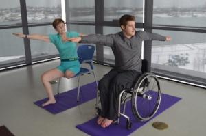 yoga-pic-1024x681.jpg