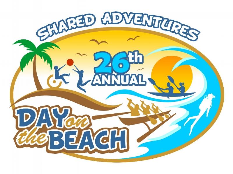 26th-Annual-Day-on-the-Beach.jpg
