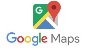 MAPS-APK.jpg