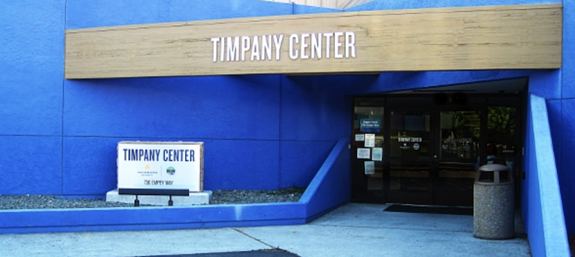 Timpany Center.png