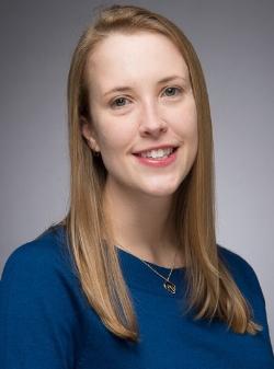 Dr. Chloe Slocum