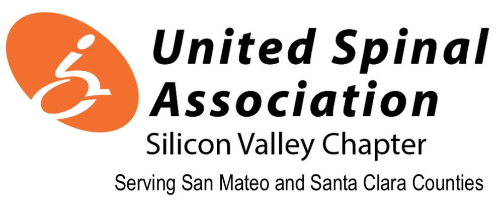 usa SV logo.png