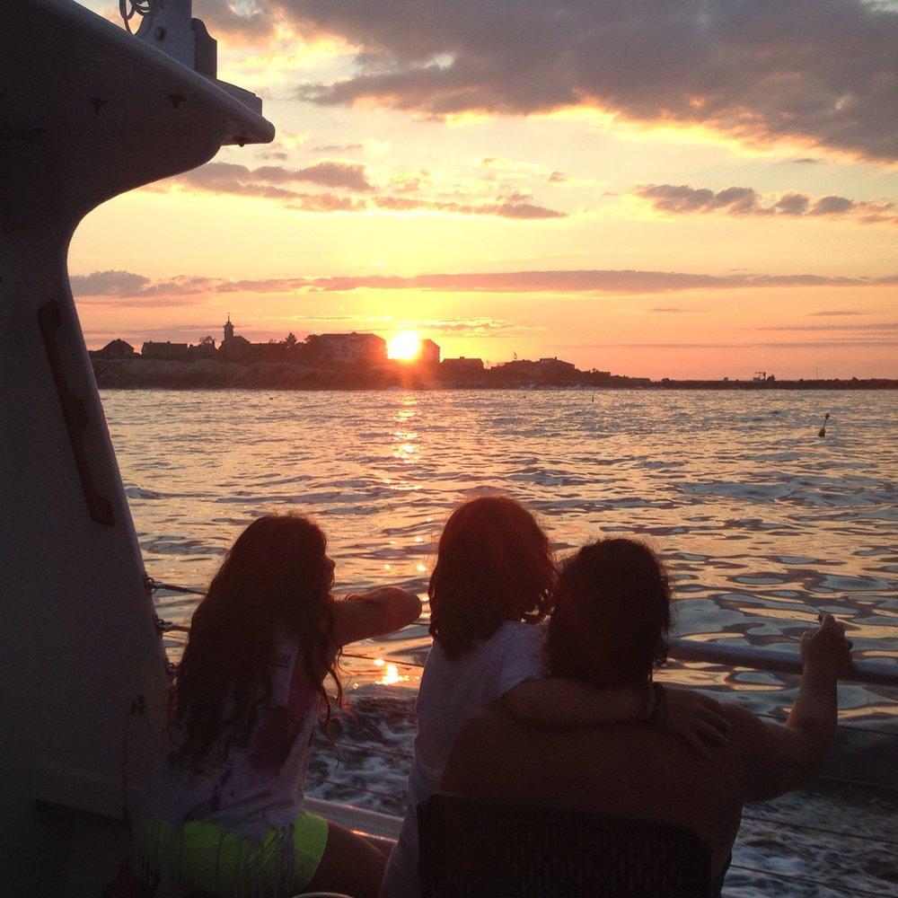 Sunset Cruise 11-1.jpg