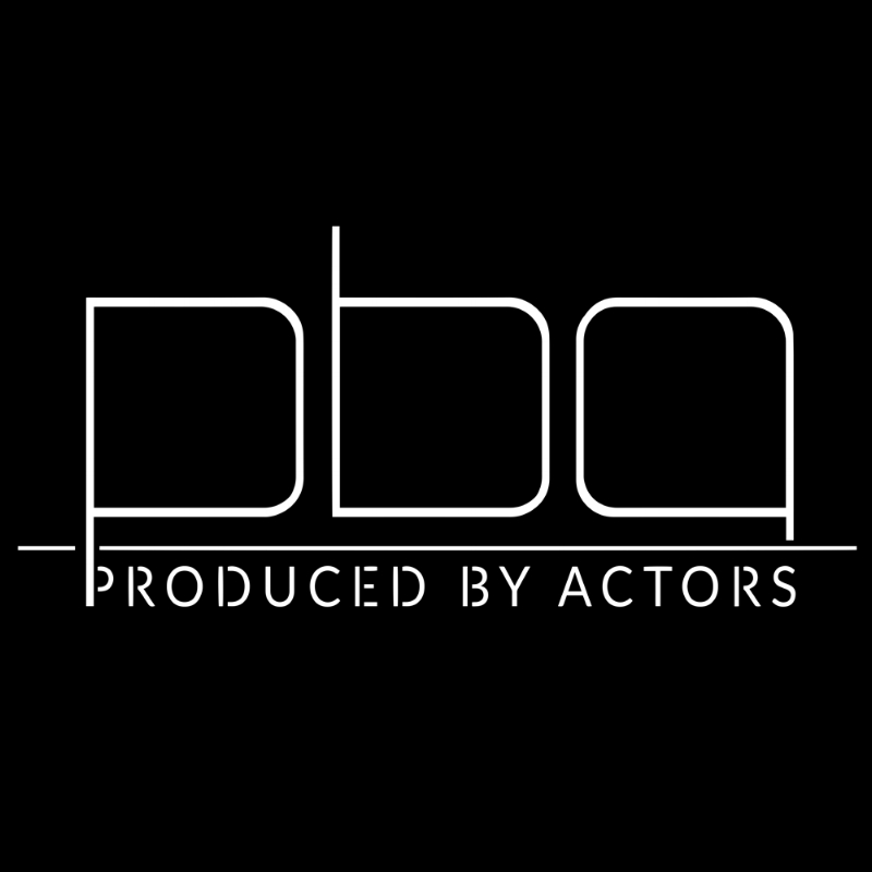 Produced By Actors