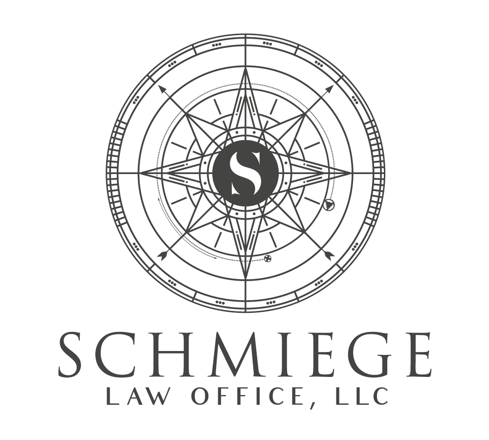 Workers Compensation & Family Law Attorney Anne Schmiege