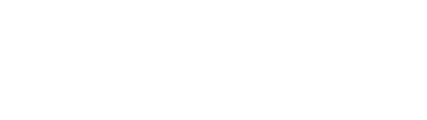 Schmiege Law Office, LLC