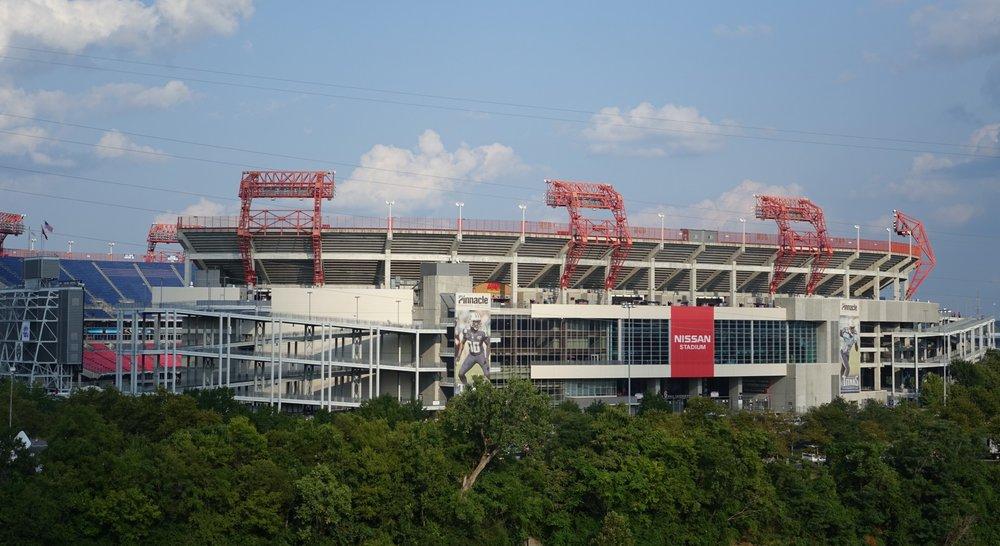 TItans-Nissan-Stadium2.jpg