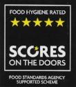 Scores on the doors.jpg