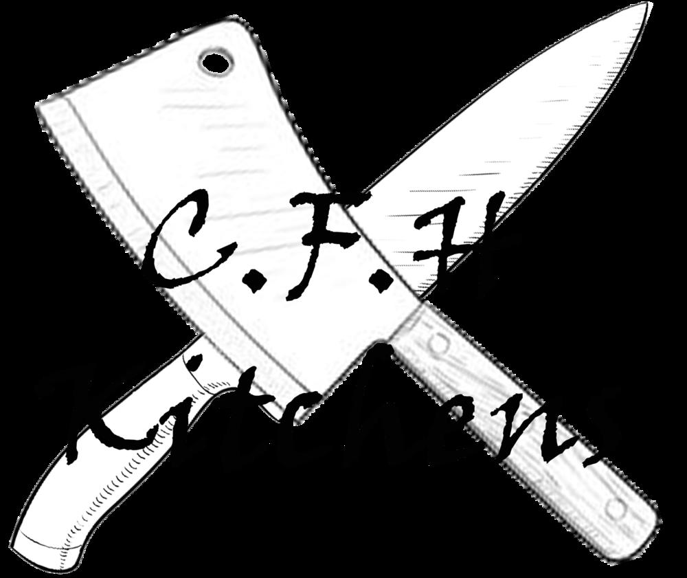 Bone Thugs Logo Transparent WHITE.png