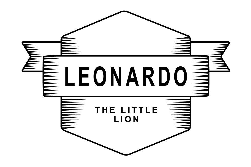 LEO Badge