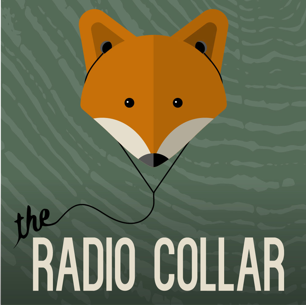 The Radio Collar