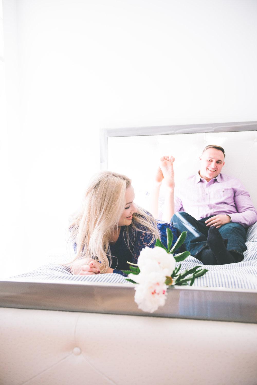 Engagement_001.jpg