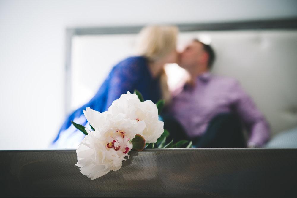 Engagement_002.jpg