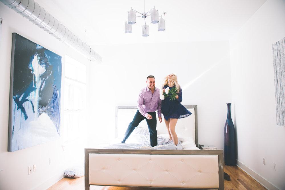 Engagement_003.jpg