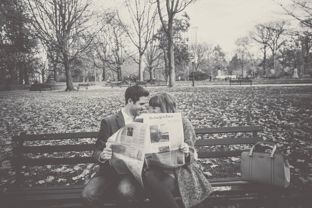 Engagement_006.jpg