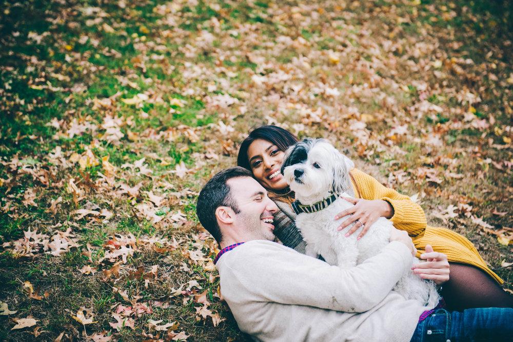 Engagement_015.jpg