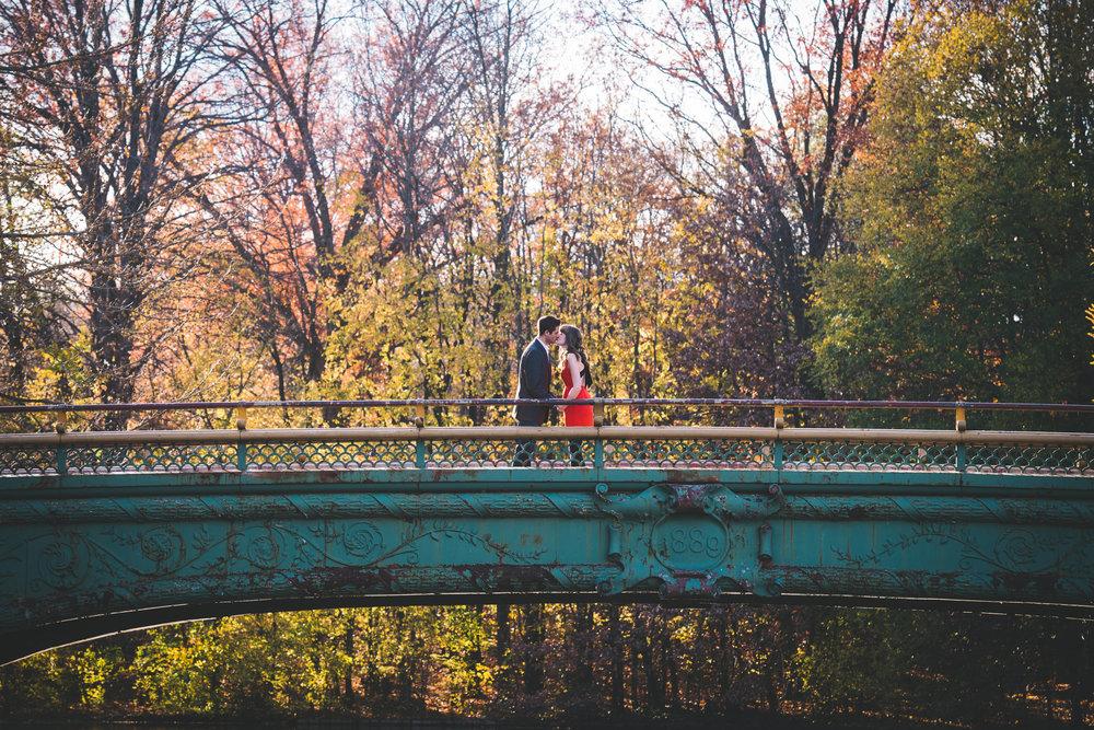Engagement_017.jpg