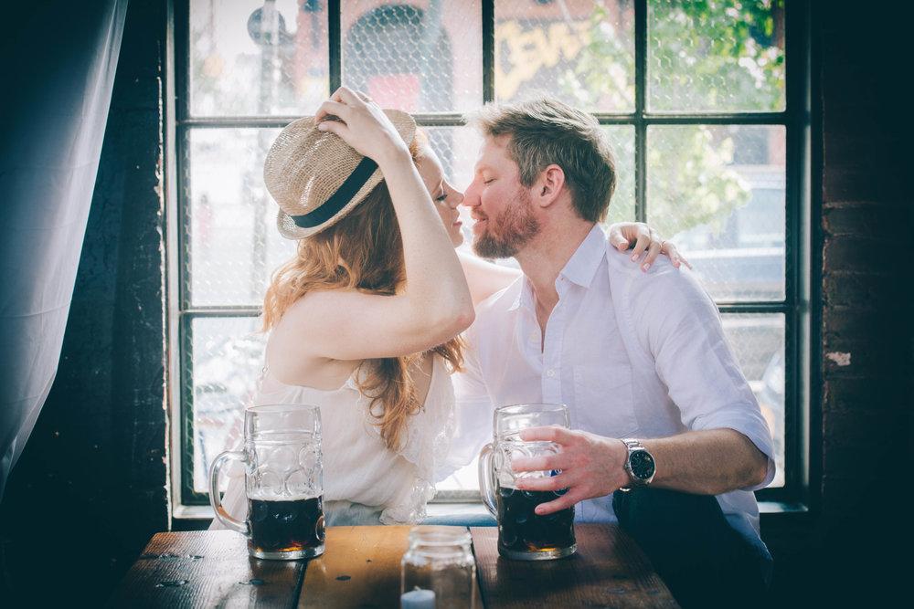 Engagement_020.jpg