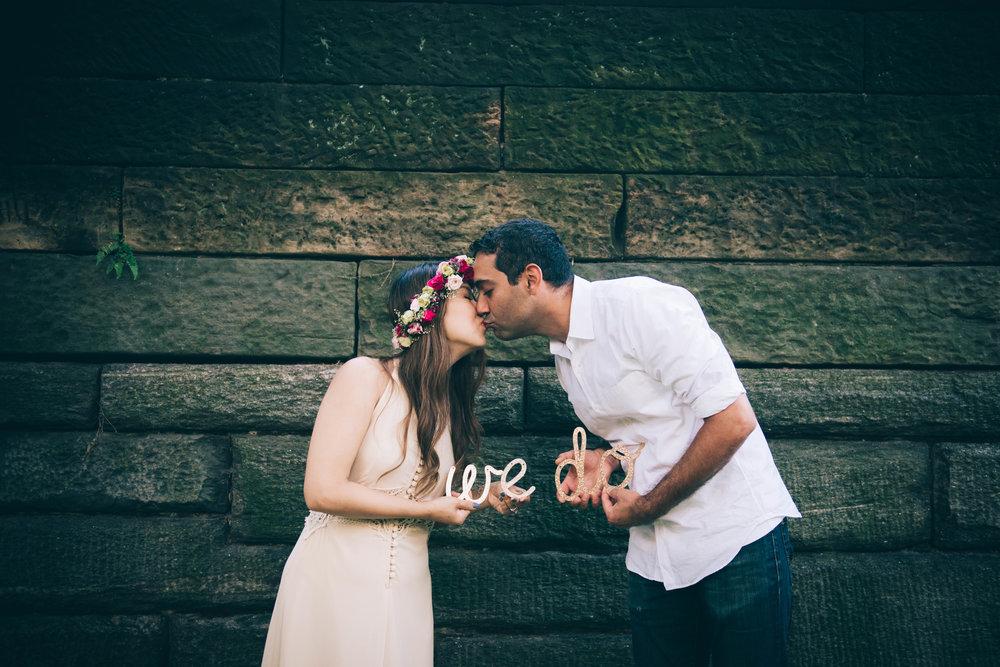 Engagement_025.jpg