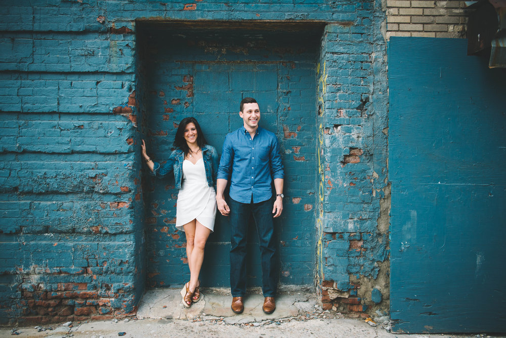 Engagement_030.jpg