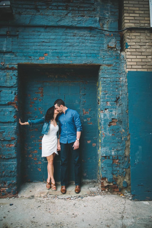 Engagement_032.jpg