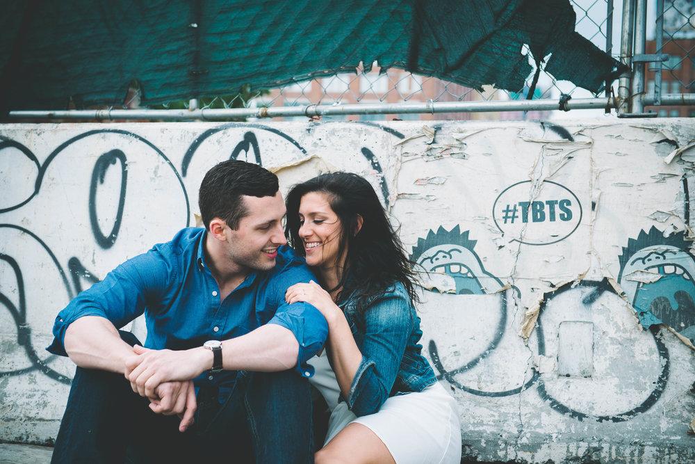 Engagement_034.jpg