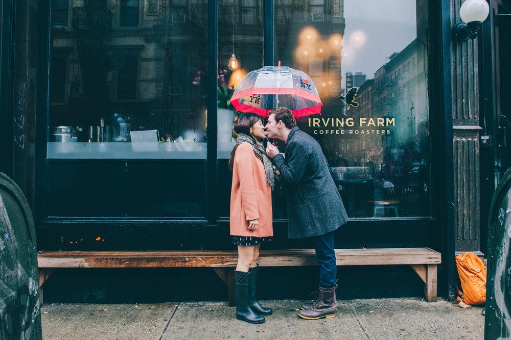 Engagement_045.jpg