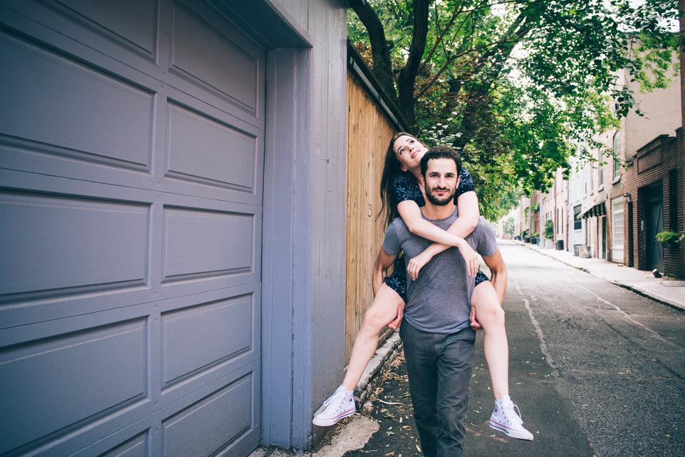 Engagement_049.jpg