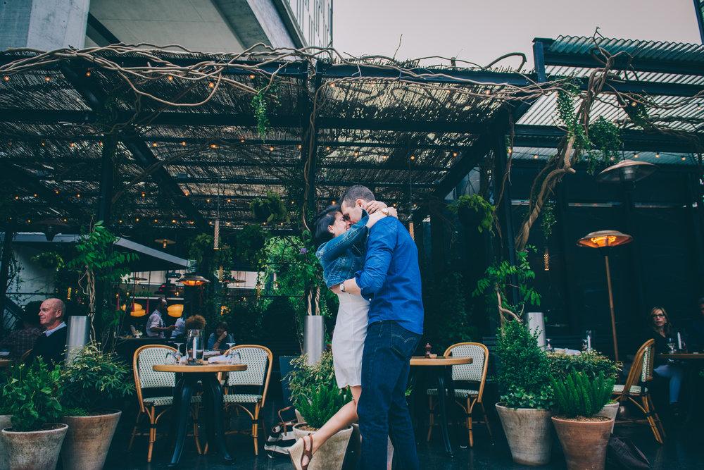 Engagement_029.jpg