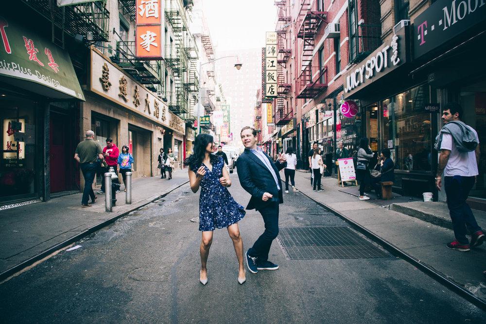 Engagement_053.jpg