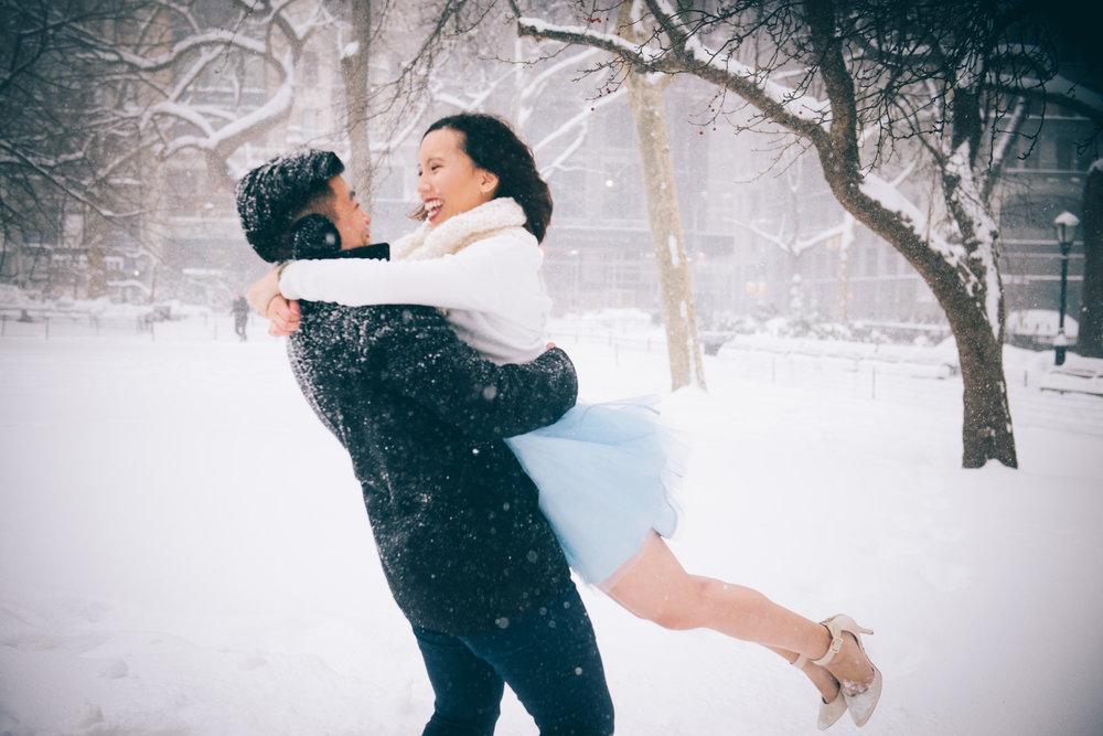 Engagement_041.jpg