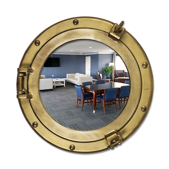 Porthole-office.jpg