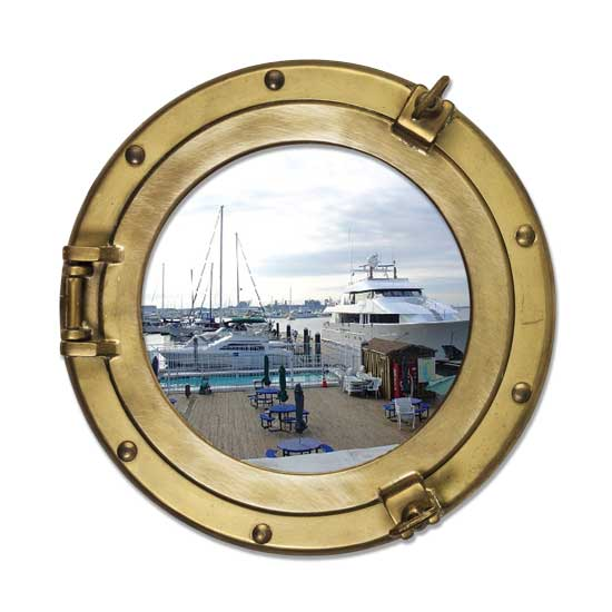 Boat Slips For Sale In Baltimore Anchorage Marina Anchorage Marina
