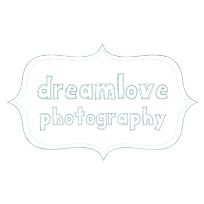 Dream Love Photography