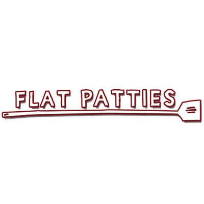 Flat Patties