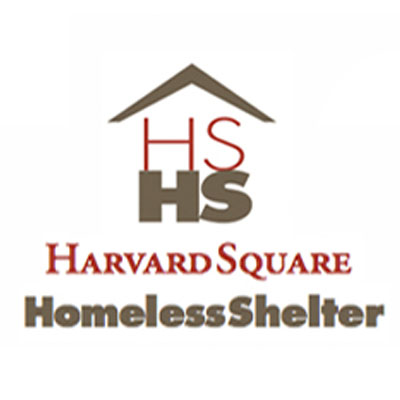 Harvard Square Homeless Shelter