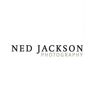 Ned Jackson Photography